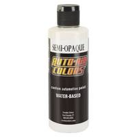 Auto-Air Colors 4221 - Semi-Opaque Cream