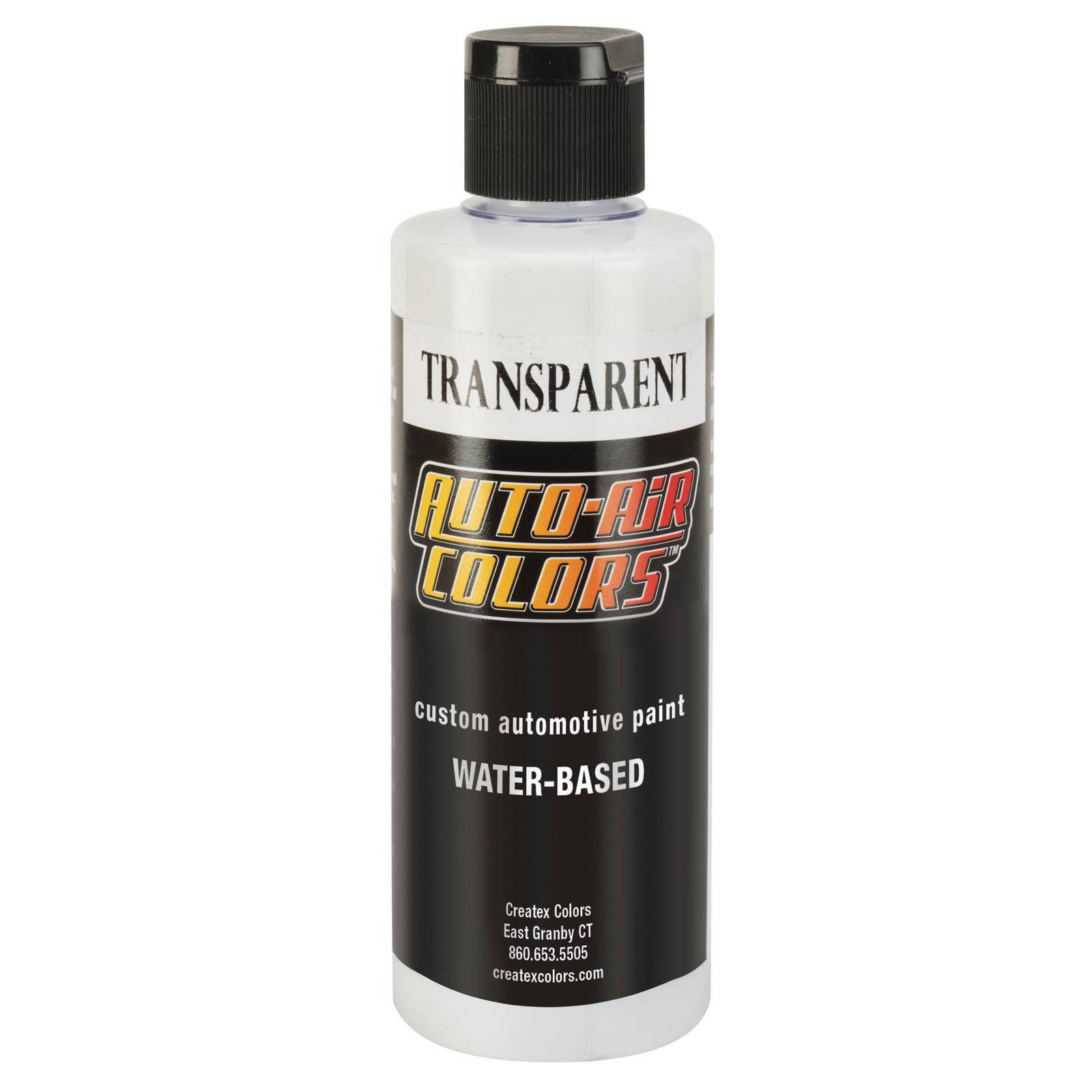 Auto-Air Colors 4230 - Transparent White