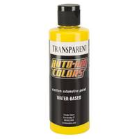 Auto-Air Colors 4231 - Transparent Yellow