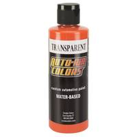 Auto-Air Colors 4233 - Transparent Orange