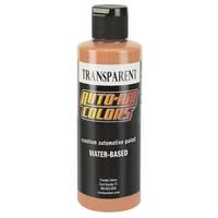 Auto-Air Colors 4251 - Transparent Tan