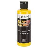 Auto-Air Colors 4350 - Iridescent Brite Yellow