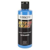 Auto-Air Colors 4355 - Iridescent Brite Blue