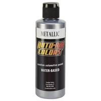 Auto-Air Colors 4332 - Metallic Silver