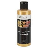 Auto-Air Colors 4333 - Metallic Gold