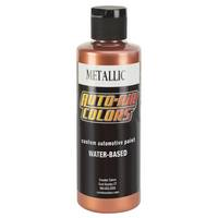Auto-Air Colors 4335 - Metallic Copper