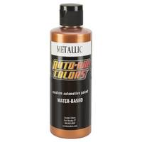 Auto-Air Colors 4338 - Metallic Burnt Orange