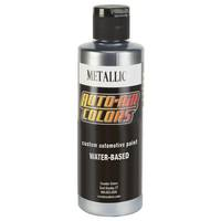 Auto-Air Colors 4344 - Metallic Charcoal Viola