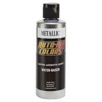 Auto-Air Colors 4345 - Metallic Pewter
