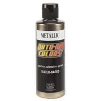 Auto-Air Colors 4347 - Metallic Dark Brown