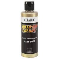 Auto-Air Colors 4349 - Metallic Actress Gold