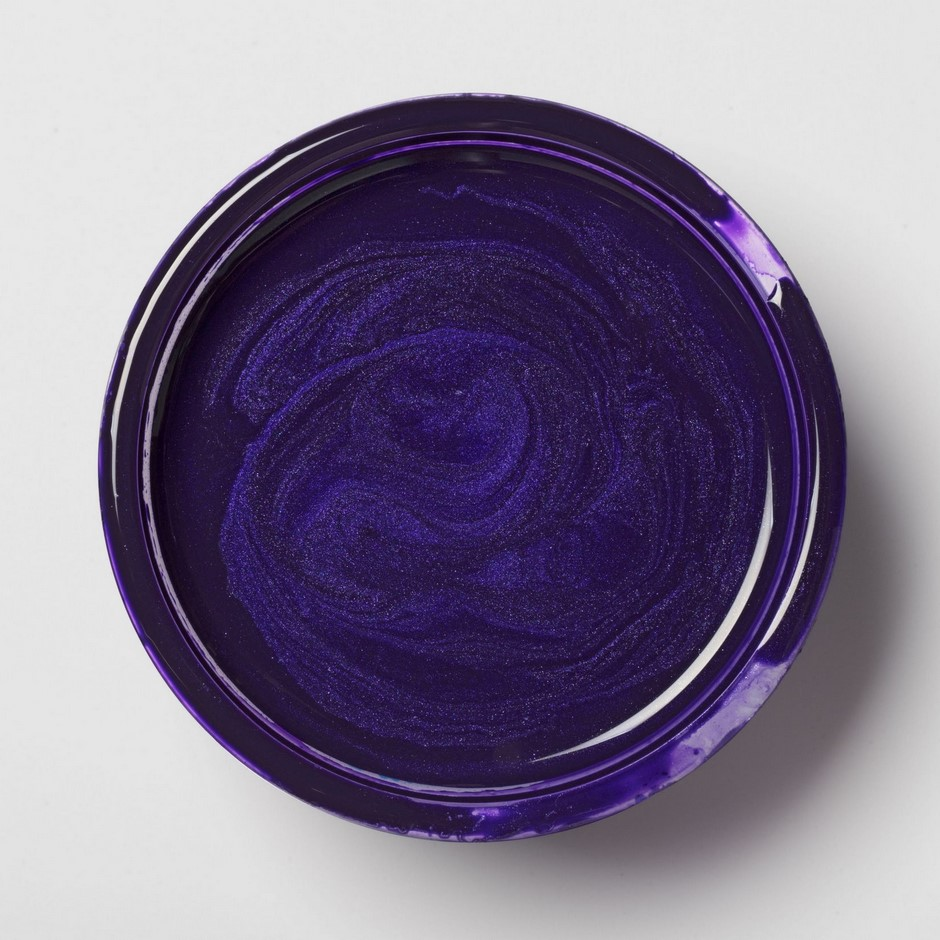Auto-Air Colors 4312 - Pearlized Purple