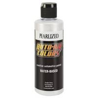 Auto-Air Colors 4301 - Pearlized White