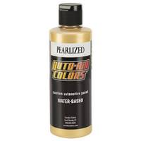 Auto-Air Colors 4303 - Pearlized Gold