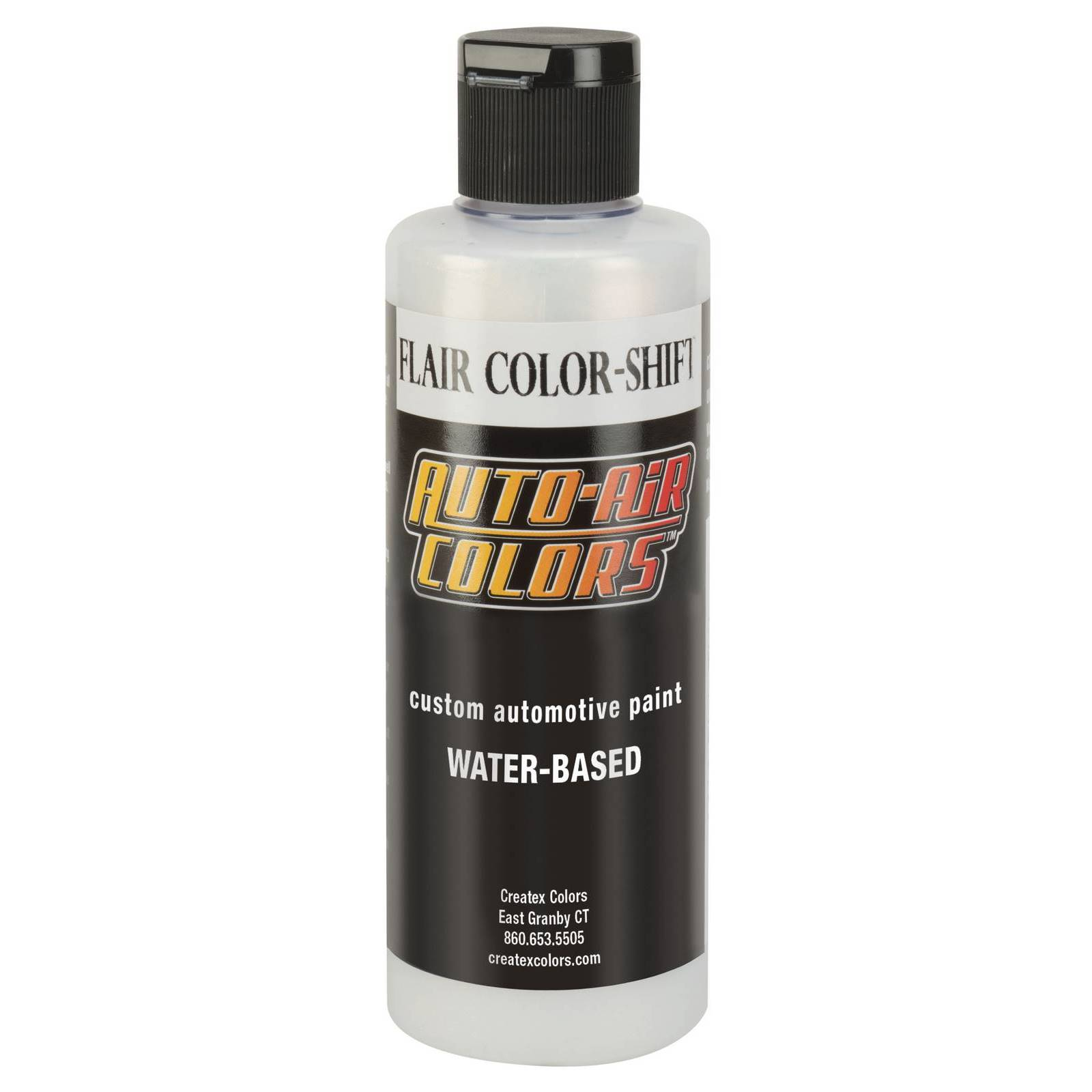 Auto-Air Colors 4411 - Flair Tint Violet