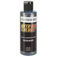 Auto-Air Colors 4412 - Flair Tint Teal/Purple