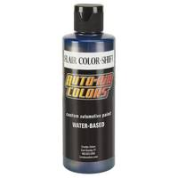 Auto-Air Colors 4413 - Flair Tint Blue/Copper