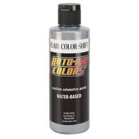 Auto-Air Colors 4446 - ?