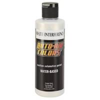 Auto-Air Colors 4420 - Hi-Lite Gold