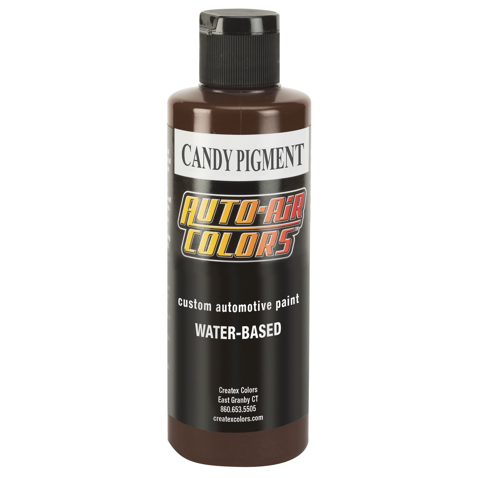 Auto-Air Colors 4614 - Candy Pigment Root Beer