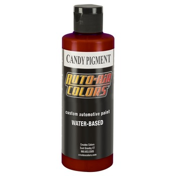 Auto-Air Colors 4616 - Candy Pigment Brandy